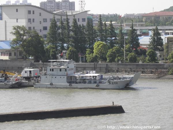02船舶图片