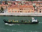 C船舶图片