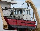 C07963ON船舶图片