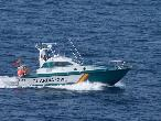 L-10船舶图片