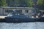 L-102船舶图片