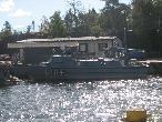 L-104船舶图片