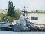R-109船舶图片