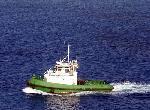 R10船舶图片