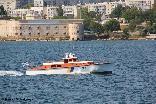 U-001船舶图片