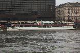 U-10537-50船舶图片