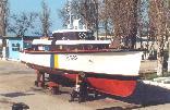 U001船舶图片