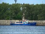 V-08船舶图片