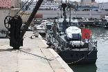 V101船舶图片