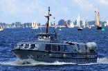 V17船舶图片
