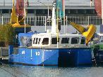 W3船舶图片